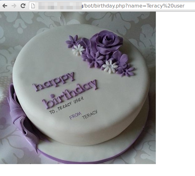 Www Online Birthday Cake With Name